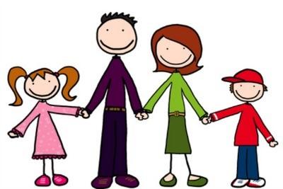 anim rodina